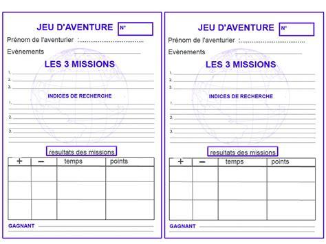 Aventurier Ou L Aventure C Est L Aventure 1 Et 2 Et 3