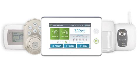 home security systems alarms in na idaho instantly safe
