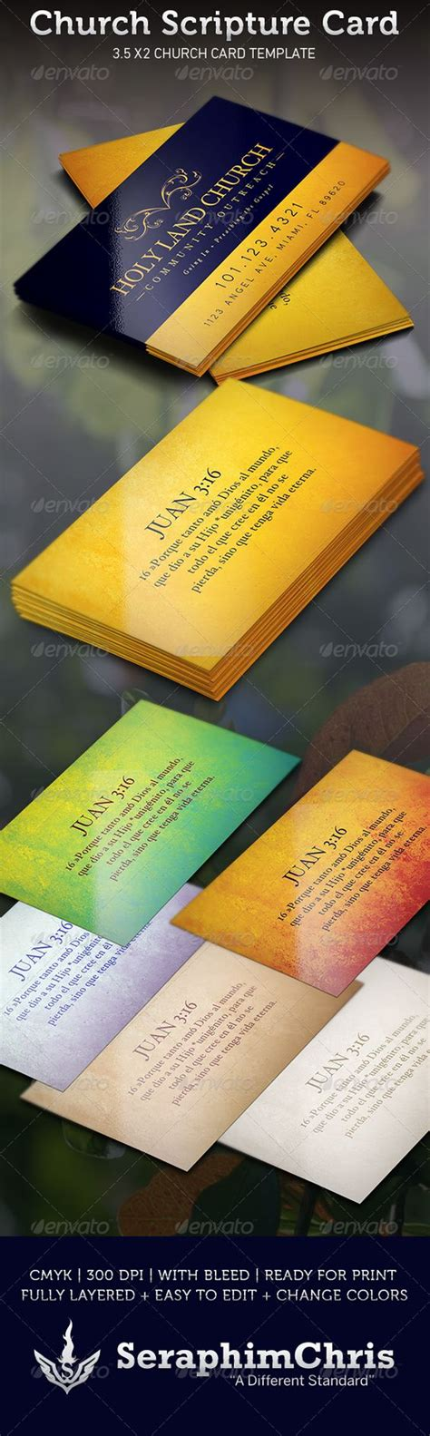template for scripture cards scripture cards card templates and scriptures on