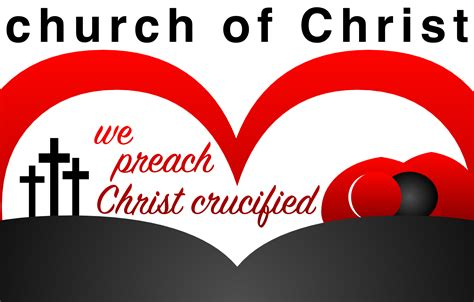 church of christ lessons