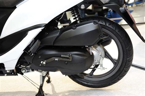 Filter Udara Honda Vario Lama tmcblog 187 honda new dio jepang cukup logis kalo