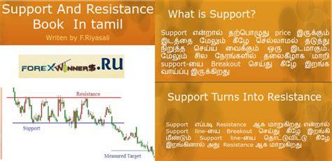 what is resistor tamil what is resistor in tamil 28 images resistor calculator incl serial keygen braking
