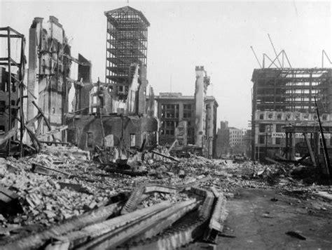 earthquake atlantica desastres naturais x economia mundial uma infeliz rela 231 227 o