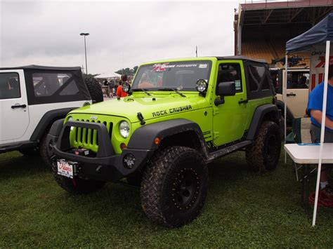 beach cruiser jeep 100 jeep wrangler beach cruiser 2018 jeep wrangler