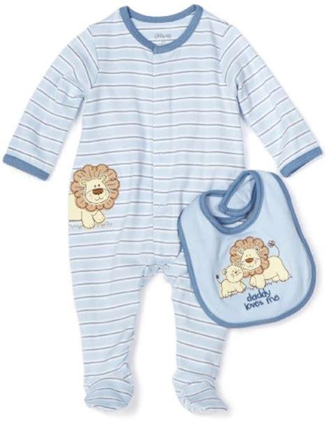 newborn baby boy clothes newborn baby boy clothes gray cardigan sweater
