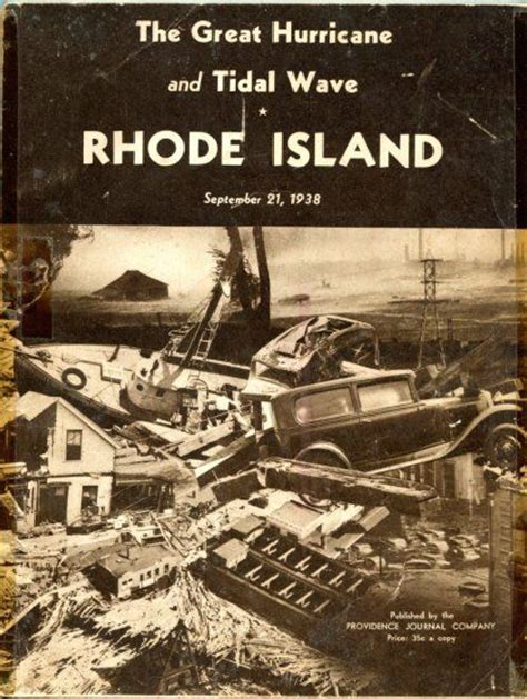 eight hurricane stories from books 17 best images about 1938 hurricane on rhode