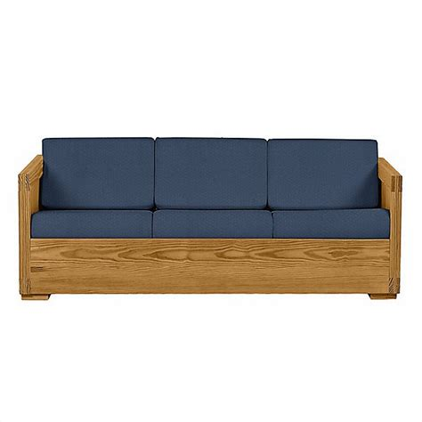 this end up sofa this end up classic sofa