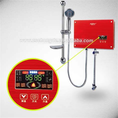 Best Product Thermostat Ksd302 55 Deegre Celcius electric geyser prices best sell in pakistan bathtub
