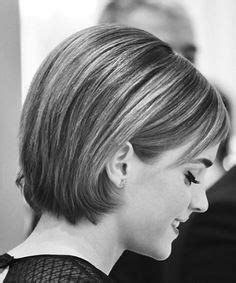 search results for short haircuts tucked behind the ears cute chin length bob tucked behind the ear the mane