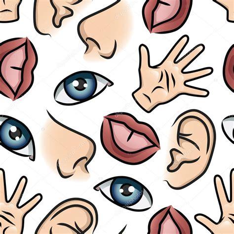 imagenes de niños wallpaper fondos de pantalla de cinco sentidos archivo im 225 genes