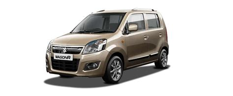 maruti wagon r vxi on road price maruti wagon r vxi on road price and offers in gurgaon