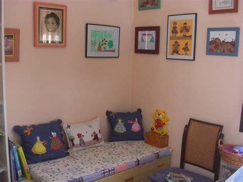 ideas para decorar mi cuarto de costura y manualidades mi cuarto de costura cuarto de costura pinterest
