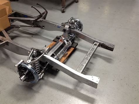 tci motor mounts coyote 5 0 small block mount ford truck enthusiasts forums