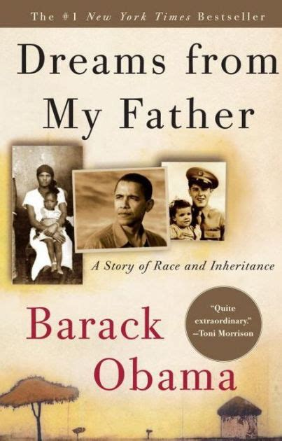 barack obama biography en espanol dreams from my father a story of race and inheritance by