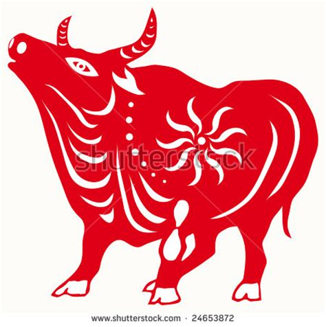 ox in new year 2015 zodiac 2015 bull autos post