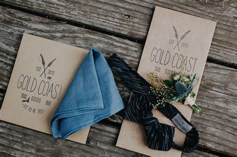 Wedding Shoes Gold Coast by Groom Style Inspiration With Gold Coast Goods Green