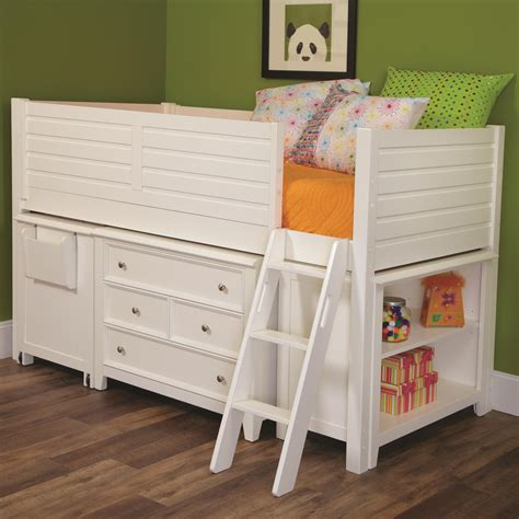 Big Lots Baby Furniture by Dressers Modern Styles Used Bedroom Dressers For Sale