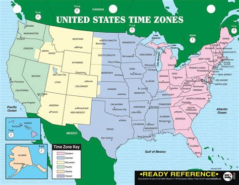map of us time zones with the state names geography us maps time zones