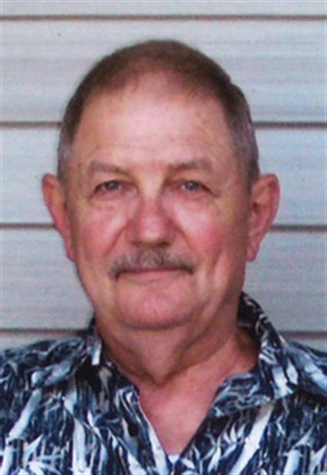 obituary for jon clyde greenlee