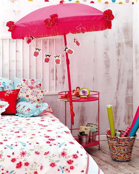 diy kids bedroom ideas diy kids room decoration projects cute rainy clouds or