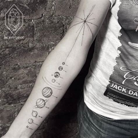 geometric tattoo turkish culture n lifestyle exquisite minimalist geometric