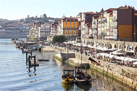 things to do in porto portugal 12 fabulous things to do in porto the culture map
