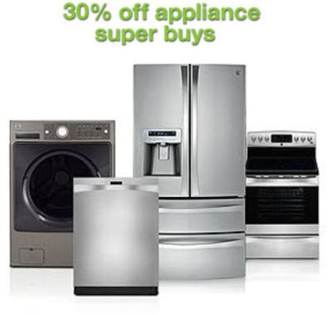 Sears Kitchen Appliances Sale | appliance sales sears kenmore appliance sale