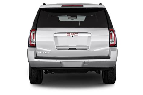 2008 Gmc Yukon Hybrid Latest News Auto Show Coverage