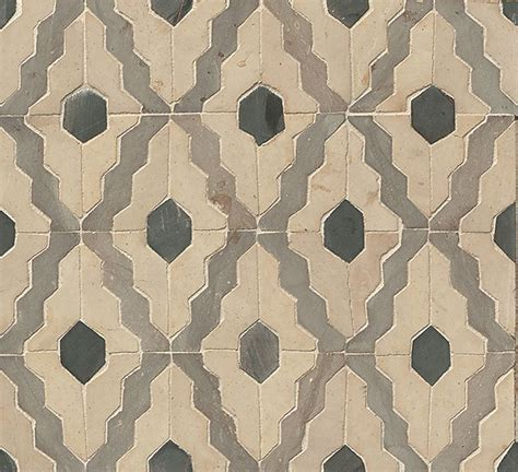 pattern tiles cape town cape town shark tooth serge swart 10x11 mosaic 4x12