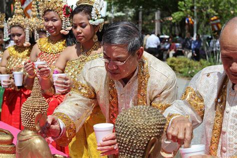 khmer people wikipedia