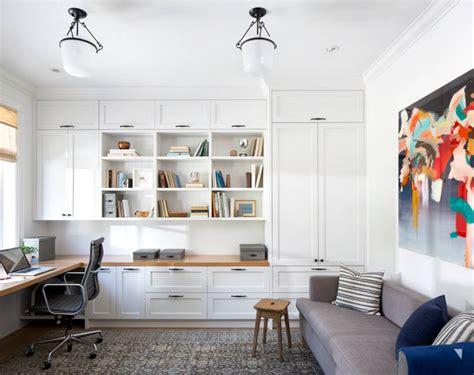 tips mendesain ruang kerja di rumah rumah dan desain 3 tips interior ruang kerja di rumah untuk tingkatkan