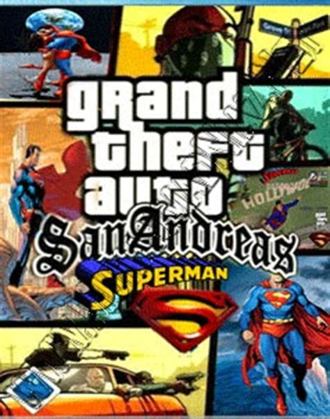 gta san andreas full version download utorrent gta san andreas superman mod free download full version