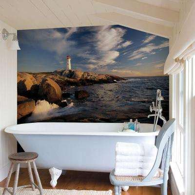 national geographic wall murals national geographic wall murals wall decor the home depot