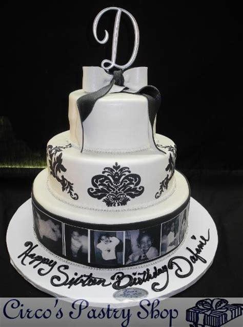 brooklyn italian bakery fondant wedding cakes pastries