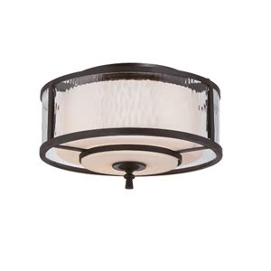 flush ceiling lights cheap flush light fittings for low