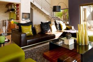 south home decor houses paradise south african home gets a ravishing