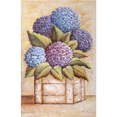 arte e cornici awesome quadri con fiori in rilievo contemporary