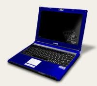 Nvouspcs New 121 Inch Laptop With Custom Paint by Voodo Envy F 121 12 1 Amd X2 Small Laptops And Notebooks