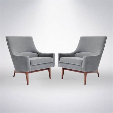 modern lounge furniture 77 best images about chairs on pinterest studios