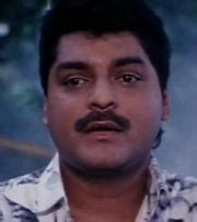 actor nandu death siddharth ray filmography highest rated films the