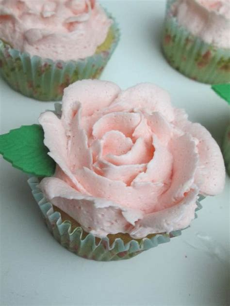 s day cupcake ideas 70 affectionate s day cupcake ideas family