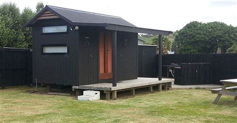 rent portable cabins nz wide for your summer needs