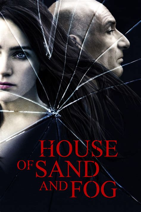 the house of sand and fog house of sand and fog movie review 2003 roger ebert