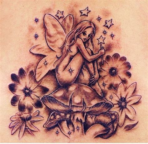 exotic flower tattoo designs 33 best tropical flower images on