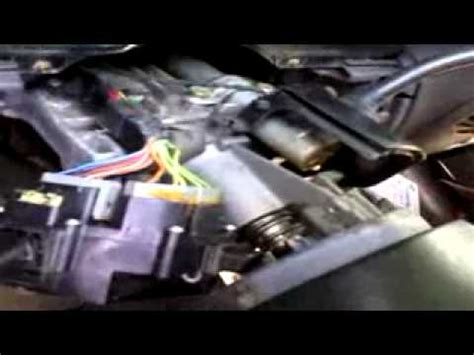 how to fix f150 f250 brake lights not working youtube