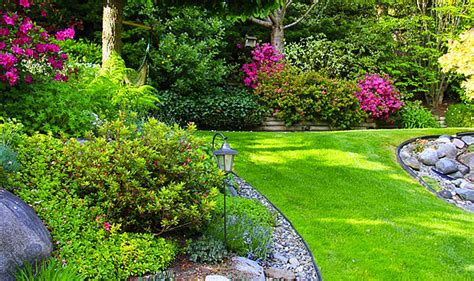 21 luxury list of landscaping in dototday
