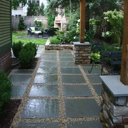 Make Your Own Patio Pavers Home Dzine Home Improvement Make Your Own Paving Block And Pave Stones