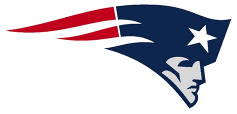 economic disconnect new york jets at new england patriots