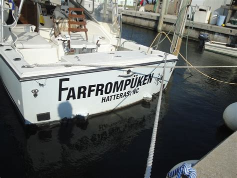 boat names with red funny boat names page 6 the hull truth boating and