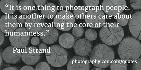 Another To Not Care About by 154 Photography Quotes Icon Photography School